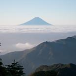 山の旅人2003