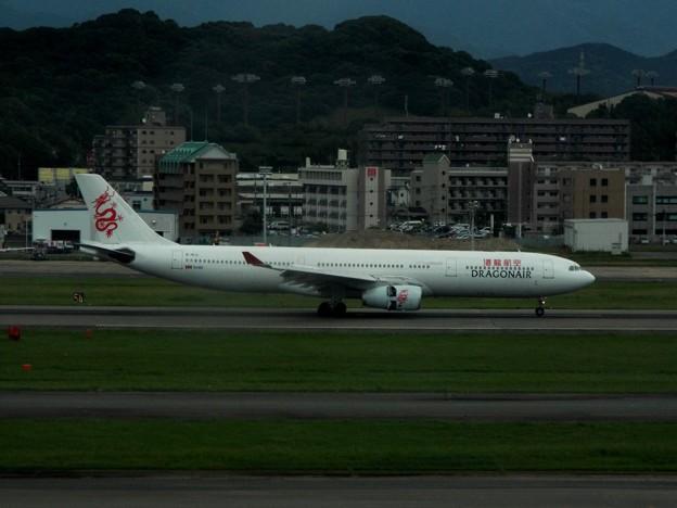 1710A330300B-HLC福岡160917