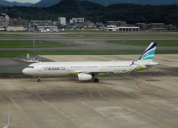 1706A321200HL7730福岡160917