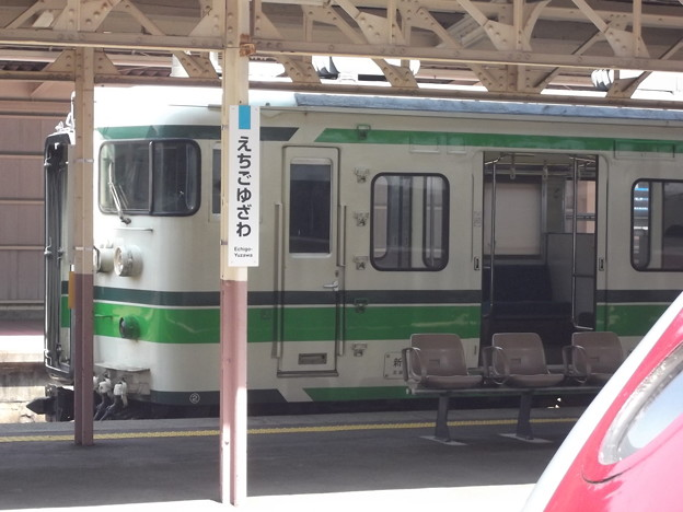 DSCF2682