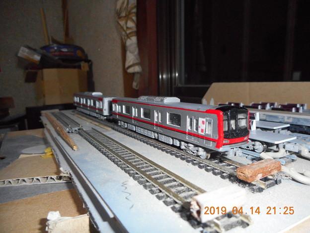 DSCN8265