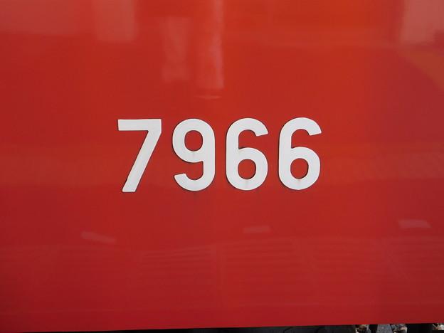 DSCN2828
