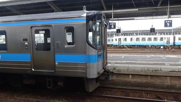 DSC00358