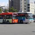 Photos: DSC00390