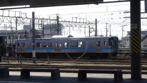 DSC00398