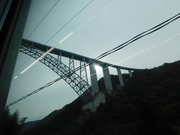 DSCN4141