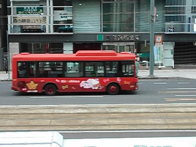 DSCN4321