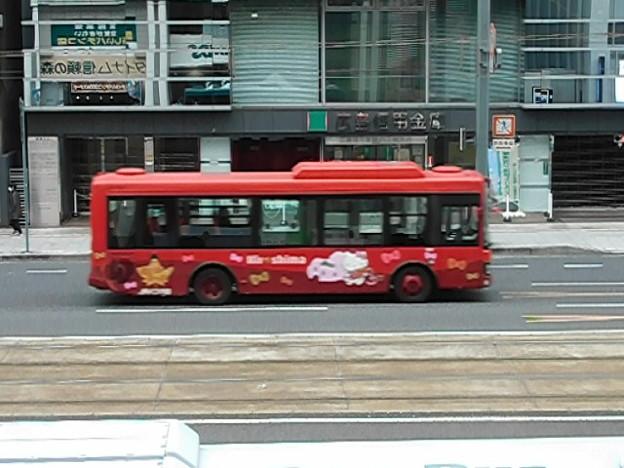 DSCN4333