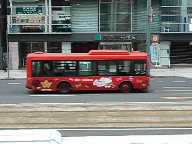 DSCN4332