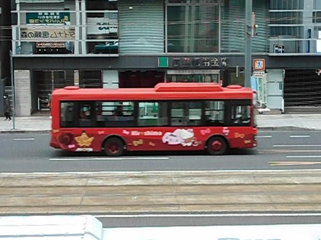 DSCN4335