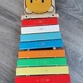 KAWAI 木琴 -$8