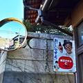 Photos: 崑と飛雄馬