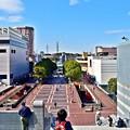 Photos: 僕の空