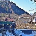 Photos: 山郷の滝