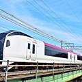 Photos: 春空N'EX