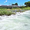 Photos: 川の流れ