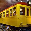 日本初の地下鉄(1)