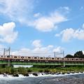 Photos: 夏色沿線(13)