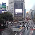 Photos: 雨の渋谷