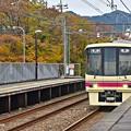 Photos: 秋色沿線(52)