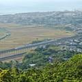 Photos: 九州新幹線