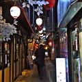 Photos: 酒場放浪記