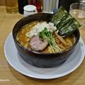 Photos: 太麺