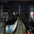 Photos: TOKYO SKYTREE