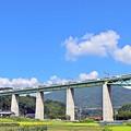 Photos: 天空の架け橋1(2/2)