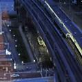 Photos: 都電と京浜東北線
