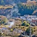 Photos: 来冬の山郷