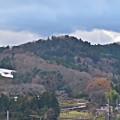 Photos: 山のラブレター