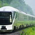 Photos: TRAIN SUITE 四季島@礼文~小幌