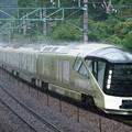 Photos: TRAIN SUITE 四季島@湯檜曽~水上
