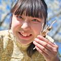 Photos: TSU・KU・SHI.