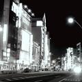 上野駅界隈