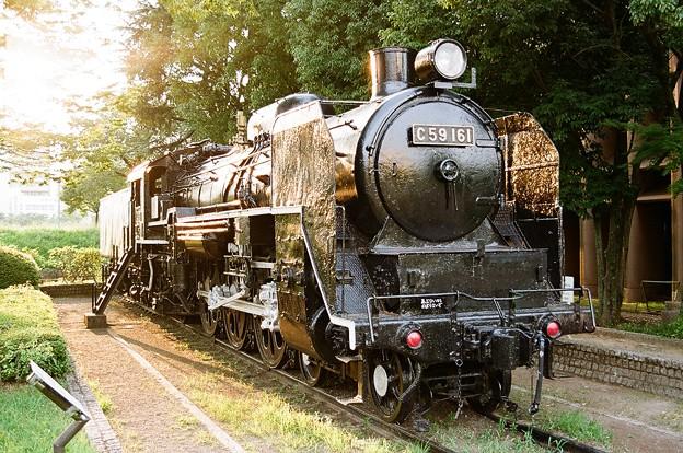 C59 161