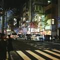 Photos: 平井のイルミネーション