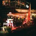 Photos: 日比谷公園の三輪車