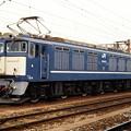 EF64 77