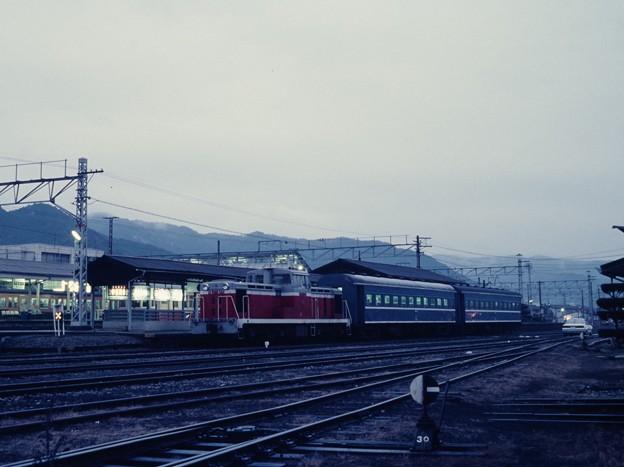 Photos: 和気にて