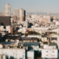 Photos: 【フルサイズ・フィルム】フィルムによる作例