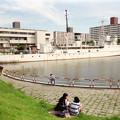 Photos: 【番外編】千葉市海洋公民館「こじま」