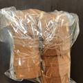 Photos: パンを作りました