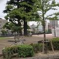 Photos: 呉の町は中世