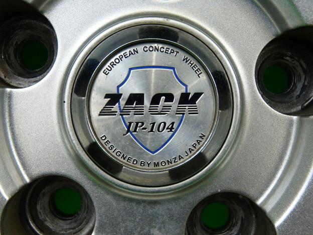 P1090361
