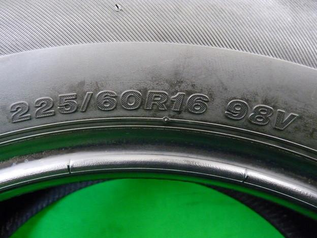P1180589