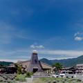 Photos: 富士五湖巡り【河口湖自然生活館】