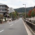 Photos: 31京都の紅葉【知恩院】1