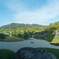 Photos: 11鳥取・島根旅行【足立美術館:庭園の眺め】1
